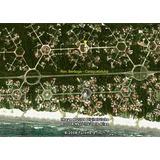 Terreno Condominio Costa Do Sol ,praia Guaratuba Lf3