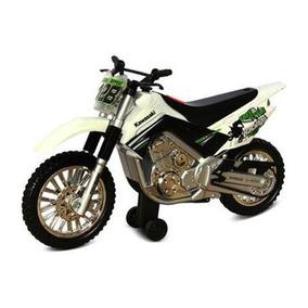 Moto Wheelie Bike Kawasaki Ninja Zx-10r Que Empina