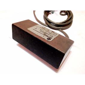 Sensor Inductivo De Metales Ab Allen-bradley Plc