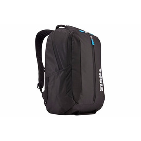 Morral Thule Crossover Backpack 25l Negro