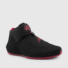 Zapatillas Jordan Why Not 2 Way Basket Russell Westrbrook