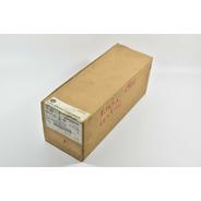 Ab Allen Bradley 2094-en02d-m01-s0 Kinetix 6500 Control Modu