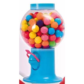 Dispenser Para Candy Bar Grandes Para Golosinas