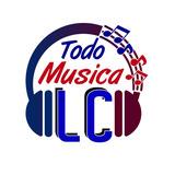 Música Mp3 Ordenada, Canciones, Discos, Artistas Y Más.
