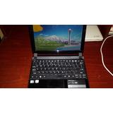Computador Portatil Mini Acer Aspire One Atom (4 Nucleos)