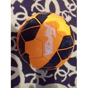 Balones Futbol Sala Golty 4 - Balones de Fútbol en Mercado Libre ... 49a702acf6ffd