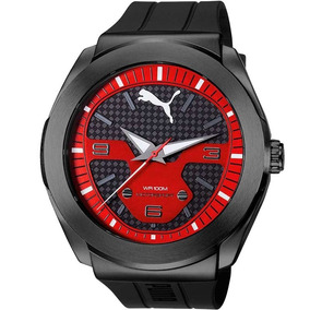 Relógio Puma Masculino 96254gppspu1
