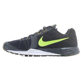 Zapatillas Nike Prime Iron Df Hombre
