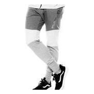 Moletom Masculino Calça Jogger Felpado Polo Rg518