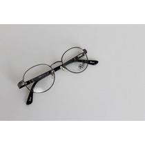 Marco Lentes Opticos Armazon Nuevos Persol Autenticos
