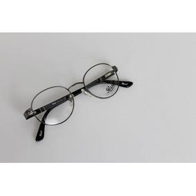 37ef8273d0 Modernos Marcos Para Lentes Opticos - Lentes en Biobío en Mercado ...