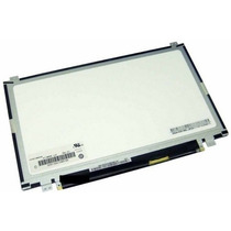 Tela 14.0 Slim Notebook Intelbras I680 Nova (tl*018