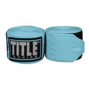 Par De Vendas Box Title Se1   4.5 M Color Azul Fpx