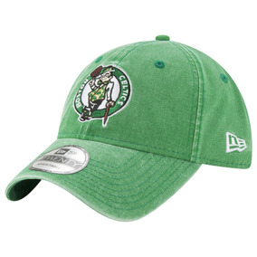 Gorra Lakers New Era Nba Original Washed Original. Lambayeque · Gorra Para  Hombre New Era Nba Boston Celtics Dad Hat 3921189856f