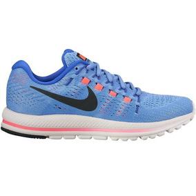 Tênis Nike Air Zoom Vomero 12 863766-400