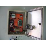 Painel Eletrônico Acionamento De Bomba D`água Pulverizador