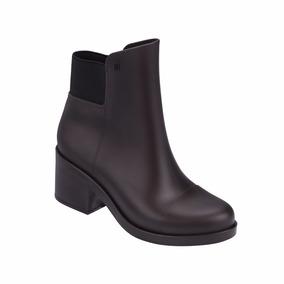 Melissa Elastic Boot - 31774