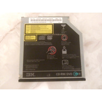 Unidad Cd-rw / Dvd Combo Ibm Thinkpad T40, T41, T42, T43
