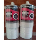 Filtro Charger Eco U