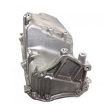 Carter Oleo Motor Marea 2.4 20v Mpi 2001/2007 46401835