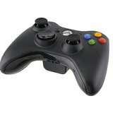 Control Xbox 360 Inalambrico 100% Original Tienda Fisica