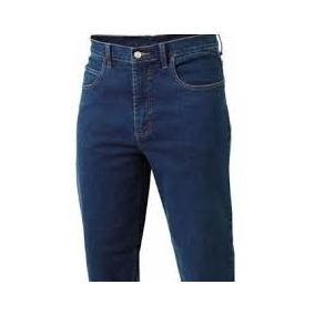 Jeans De Seguridad Morichal Y Solo Safety