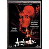 Apocalypse Now - The Best Of War - Dvd