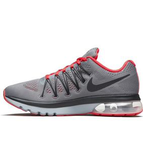 Zapatillas Nike Air Max Excellerate 5 Running 852692-005