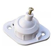 Soporte Para Sensor Pir Infrarrojo Alarmas Domiciliaria X 1