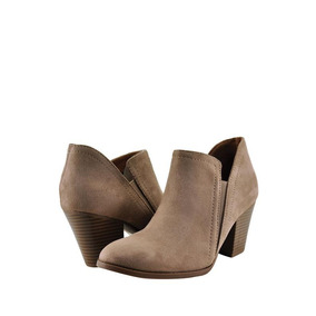 Zapatos Para Mujer City Classified Coin Women