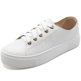 Sapato Platform - Sapatos para Masculino no Mercado Livre Brasil e580e4441e1