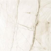 Ceramica Esmaltada Para Piso/pared 57x57 Clase A Hd Carrara