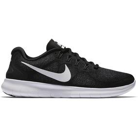 Zapatillas Nike Mujer Running Free Rn 2017 880840-001
