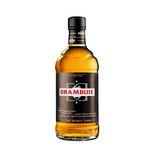 Licor Escoces Drambuie 750 Ml