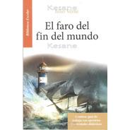 El Faro Del Fin Del Mundo / Julio Verne / Libros Juveniles