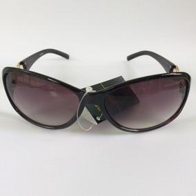 Oculos Redondo Roxo De Sol - Óculos Armações no Mercado Livre Brasil afe77f157b