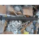 Quemador Flauta Cocina Industrial Bulcan Largo 60 Ctm