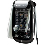Motorola A1200 Para Movistar! Nuevo Oferta En Microcentro