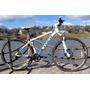 Trek Mamba 29er Hardtail Bicicleta Montaña Gary Fisher
