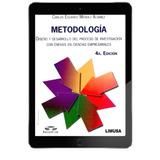 Metodología Carlos Méndez