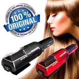 Split Ender Pro!! Super Promo Y 100%original!!! Estuche Comp