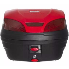 Bau Moto Bauleto 30 Litros Pro Tork Smartbox 3