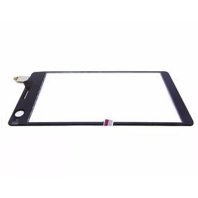 Touch Digitalizador Xperia C4 E5306 E5303 Envío Gratis