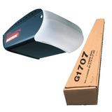 Merik Kit711 - Abre Puertas De Garage / 1/2 Hp / Myq / Cier