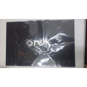 Tampa Do Notebook Sony Vaio Vpc-sb 024000a8517a Novo