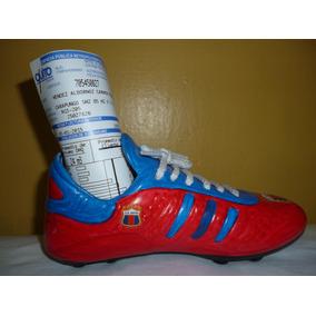 Zapatos De Cerámica