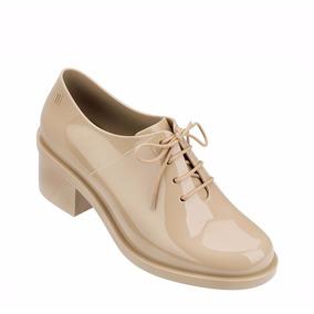 Sapato Melissa Dubrovka - 32245