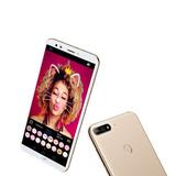 Celular Libre Huawei Y7 2018 5.99 16gb 13 Mp 2 Ram