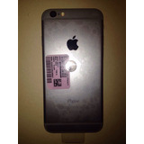 Iphone 6 16 Gb Liberado 100% Original
