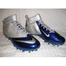 Tachones - Cleats - Tachos Nike Superbad, 11mx (31cm)